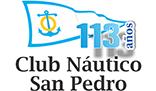 Registro de Socios – Náutico San Pedro
