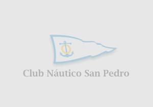 El nacimiento del Club Viejo – Por Jordan Cucit
