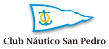 Club Náutico San Pedro