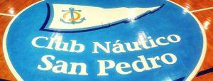 Náutico San Pedro